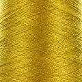 Valley Yarns 8/2 Tencel - Gold (GOLD)
