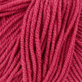 Valley Yarns 819 Pinion Feather Wrap Kit - Azalea (05)