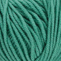 Valley Yarns 819 Pinion Feather Wrap Kit - Jade (06)