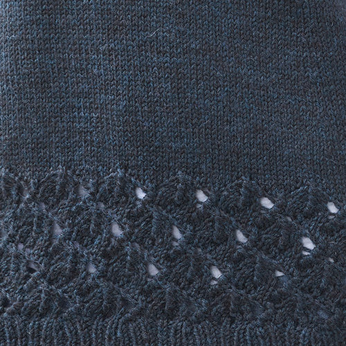 Valley Yarns 835 Arcus Pullover PDF - Download (835)