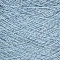 Valley Yarns 847 Sugar Cone Shawl Kit - Whipple Blue (03)