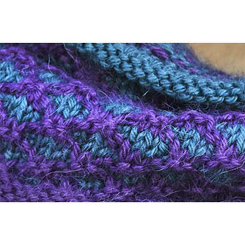 Valley Yarns 870 Khafre - Download (870)
