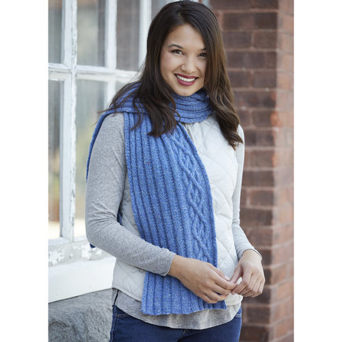 Valley Yarns 875 The Stack - Download (875)