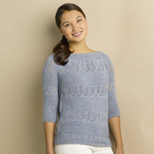 Valley Yarns 881 Icewine - Download (881)