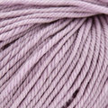 Valley Yarns 892 Ice Cave Kit - Orchid (03)