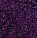 Valley Yarns 896 Nieve Kit - Berry Compote (03)