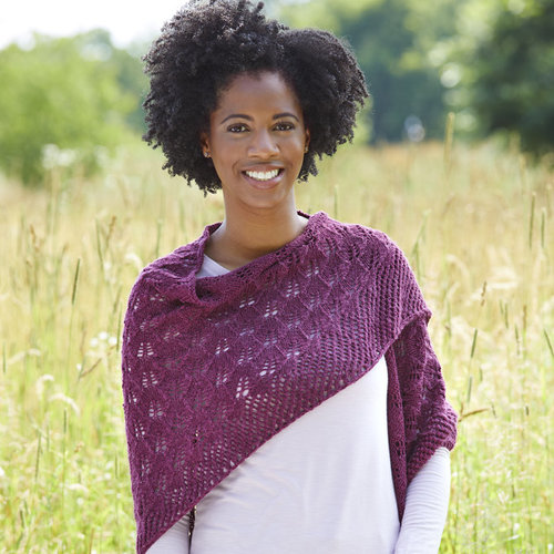 Valley Yarns 947 Allspice - Download (947)