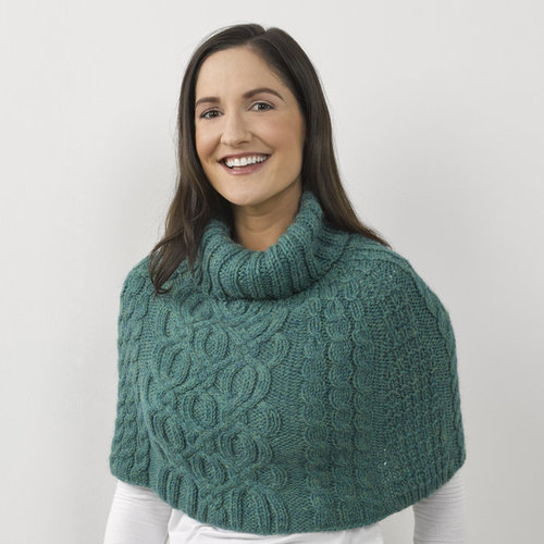 Valley Yarns 955 Volute - Download (955)