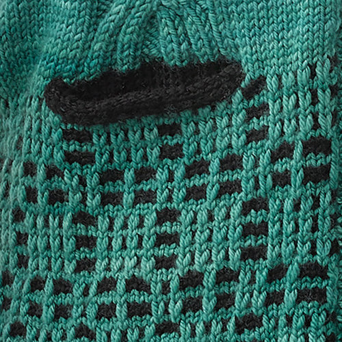Valley Yarns 958 Wainscott Kit -  ()