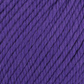 Valley Yarns 962 Transom Kit - Grape (03)
