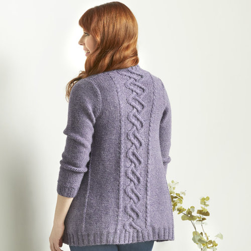 Valley Yarns 977 Kingfisher - Download (977)