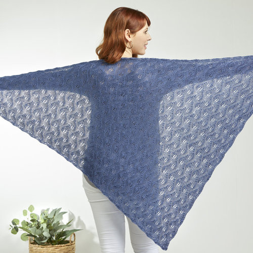 Valley Yarns 984 Bluebird - Download (984)