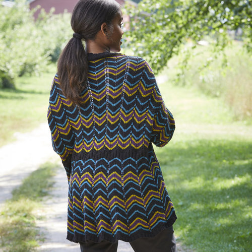 Valley Yarns 992 Neapolitan - Download (992)