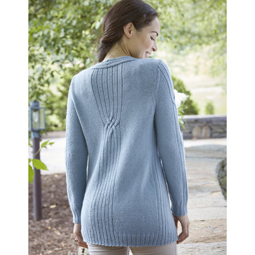 Valley Yarns 997 Lemondrop PDF - Download (997)
