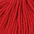 Valley Yarns Amherst Discontinued Colors - Garnet (GARNET)