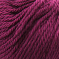 Valley Yarns Amherst Discontinued Colors - Red Purple (REDPURPLE)