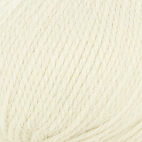 Valley Yarns Becket - Natural (01)