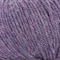 Valley Yarns Becket - Lilac Blossom (17)