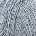 Valley Yarns Becket - Storm Cloud (25)