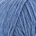 Valley Yarns Becket - Cornflower (26)