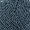 Valley Yarns Becket - Stormy Sea (28)