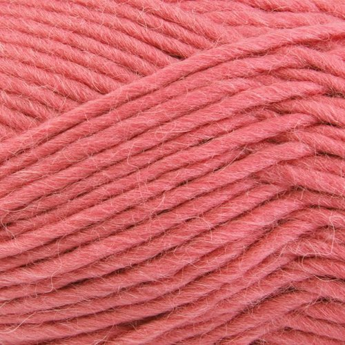 Valley Yarns Berkshire Bulky Discontinued Colors -  ()