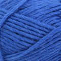 Valley Yarns Berkshire Bulky - Royal (27)