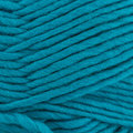 Valley Yarns Berkshire Bulky - Turquoise (29)