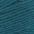 Valley Yarns Berkshire Bulky - Dark Teal (31)
