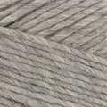 Valley Yarns Berkshire Bulky - Light Gray Heather (41)