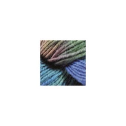 Valley Yarns Berkshire Hand Dyed -  ()