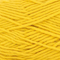 Valley Yarns Berkshire - Gold (10)