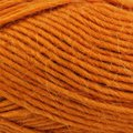 Valley Yarns Berkshire - Pumpkin (11)