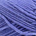 Valley Yarns Berkshire - Periwinkle (26)