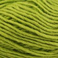 Valley Yarns Berkshire - Lime (32)
