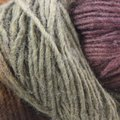 Valley Yarns BFL Worsted Hand Dyed by the Kangaroo Dyer - Roan (ROAN)