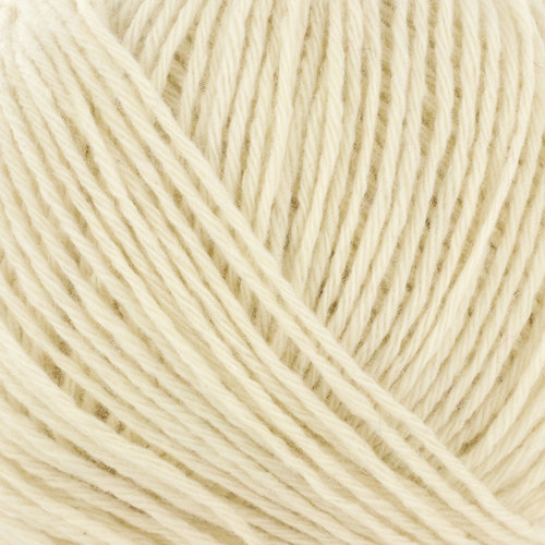 Valley Yarns Brodie - Cream (170)