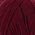 Valley Yarns Brodie - Cabernet (181)