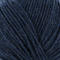 Valley Yarns Brodie - Midnight (208)