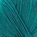Valley Yarns Brodie - Blue Lagoon (214)