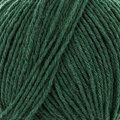 Valley Yarns Brodie - Evergreen (215)