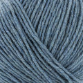 Valley Yarns Brodie - Denim (218)