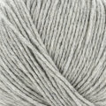 Valley Yarns Brodie - Silver Grey (223)