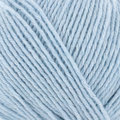 Valley Yarns Brodie - Powder Blue (225)