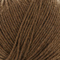 Valley Yarns Brodie - Burnt Umber (229)