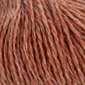 Valley Yarns Bromley - Rust (05)