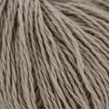 Valley Yarns Bromley - Beige (07)