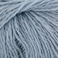 Valley Yarns Bromley - Sky Blue (08)