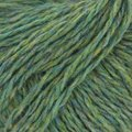 Valley Yarns Bromley - Forest Green (10)