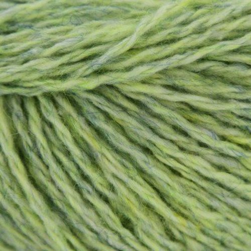 Valley Yarns Bromley - Willow Green (18)